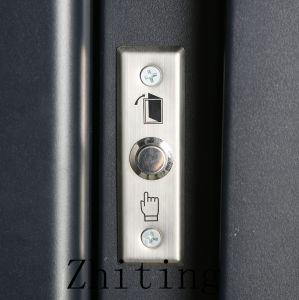Modular Tianji Series Server Rack pictures & photos