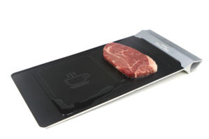 Quick Freezing Tray Thawing Meat with High Quality pictures & photos