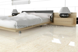 NF6603A Navona Nano Polished Ceramic Porcelain Floor Tile pictures & photos