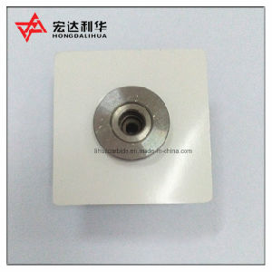 High Pressure Tungsten Carbide Tc Spray Nozzle Tips pictures & photos