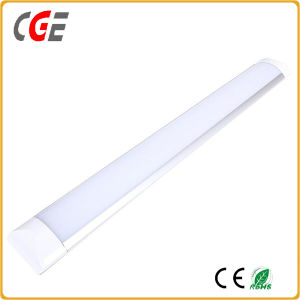 New Internal Lithium LED Linear Light Reliable Quality, Cheap Price pictures & photos