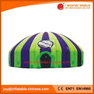 Inflatable Dome Tent 1-109 Watermelon Style pictures & photos