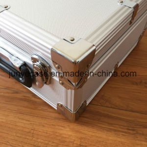 Square Corner and Square Profile Tool Case pictures & photos