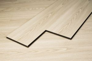 Hardwood Floor Laminate Flooring for Living Room pictures & photos