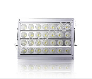 Ledsmaster LED Flood Lights 1080W for Basketball Court pictures & photos