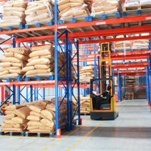 Heavy Duty Industrial Warehouse Storage Rack Pallet Racking pictures & photos