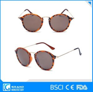 Fashion Cheap Made in China Ultra Slim Wholesale Sunglass pictures & photos