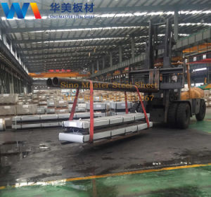 Refrigerator Body Raw Material PCM Steel Sheet pictures & photos