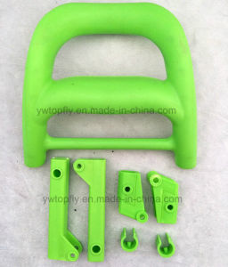 Accessories Plastic Handle for Shopping Cart Trolley Bag pictures & photos