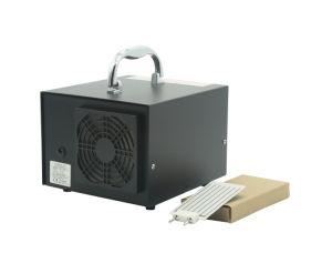 Vehicle/Car Air Purifier (DC 12V) Black Cabinet pictures & photos