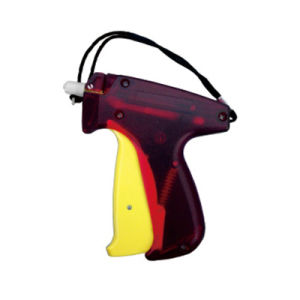 [Sinfoo] I Micro Tagging Gun for Fastener Thin Fabrics (GS007-1) pictures & photos