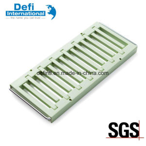 Plastic Retractable Drainboard for Kitchen pictures & photos
