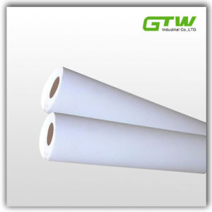 "Dry 57"" 50GSM Sublimation Transfer Paper for Inkjet Printer pictures & photos"