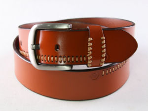 Fashion Hot Selling Garment Leather Belts Wholesale Price