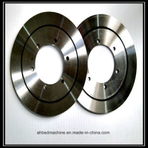 Good Quality Glass Cutting Machine Cutting Tool/Plasma Cutter/Carbide Tool pictures & photos