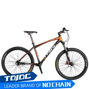 Shaft Drive No Chain Mountain Bikes Trek Bicycle Price pictures & photos