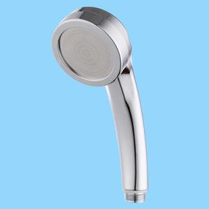 Bathroom Accessories Hand Shower Shower Head (YSB027) pictures & photos