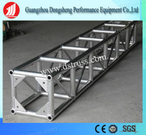 High Quality with Best Price Screw Lighting Truss in Hot Sale for Party pictures & photos
