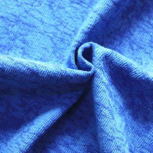 Superb Cotton Fibre Jacquard Fabric Soft Comfortable Jacquard Fabric pictures & photos