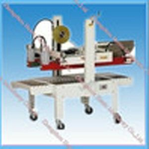 Automatic Carton Sealing Machine packing machine pictures & photos