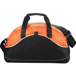 Duffle Luggage Sets Cheap Carry on Luggage Lightest Tote Bags pictures & photos