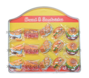 Metal Board Display Magnet for Wholesales pictures & photos