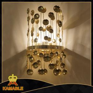 Modern Room Decoration Wall Lighting (KA5653/2Q) pictures & photos