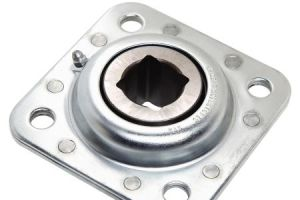 High Quality Agricultural Machinery Bearing with Good Quality pictures & photos