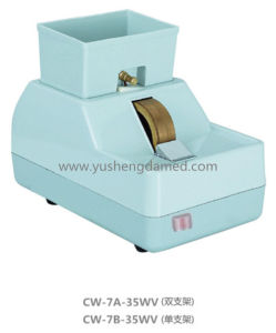 Factory Direct Hand Lens Manual Lens Edger Cw-7A-35wv pictures & photos