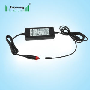 42V 2A Car Battery Charger / Power Supply DC to DC pictures & photos