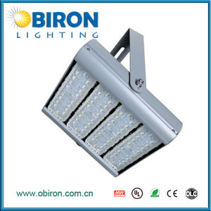 50W-200W IP67 LED High Bay Light