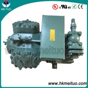Bitzer Refrigeration Compressor 6g-40.2 (6GE-40Y) 40HP pictures & photos