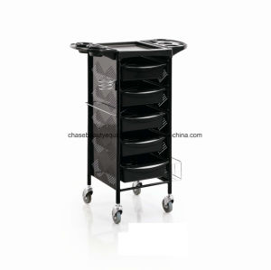 Cheap Hot Sale Hair Care Handcart for Selling pictures & photos