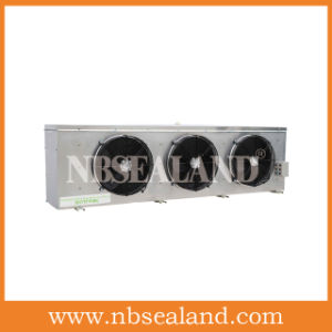 Air Cooler for Supermarket pictures & photos