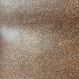 Antique Effect PVC Leather for Making Sectional Sofa Accent Chair pictures & photos