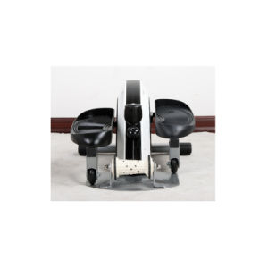 Gym Equipment Home Use Mini Cycle pictures & photos