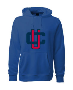 Men Cotton Fleece USA Team Club College Baseball Training Sports Pullover Hoodies Top Clothing (TH056) pictures & photos