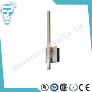 LED Indoor Linear Wall Light pictures & photos