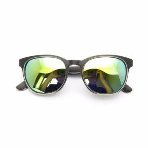 Popular Tr90 Polarized Sunglasses pictures & photos