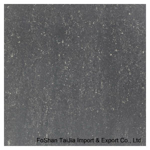 Double Loading Crystal Polished Porcelain Ceramic Tiles (6A11) pictures & photos
