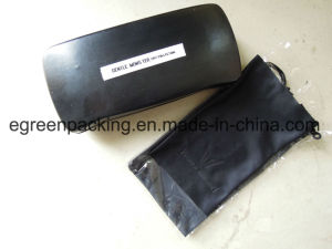 OEM Sunglasses Case (spectacle case/cloth/pouch/paper box) (SS4) pictures & photos