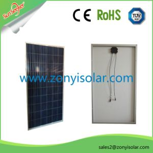 300W Poly High Quality with Brand Solar Module Panel pictures & photos