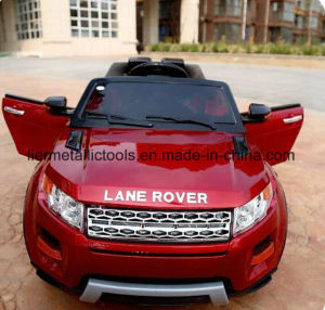 Baby Electric Car Kids Ride on Car pictures & photos