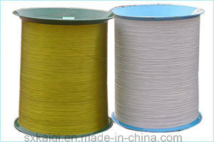 Nylon Coated Steel Wire for Book Binding pictures & photos