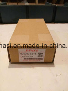 095000-5226 Diesel Fuel Common Rail Denso Injector for Japan Hino Trcuk Engine pictures & photos