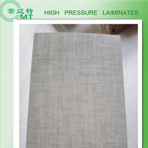 HPL Laminated Sheet Manufacture/Building Material pictures & photos