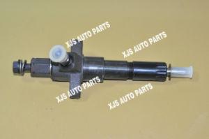 JAC Ysd490q Engine Fuel Injection Nozzle Ysd490q-10300 P46-28 pictures & photos