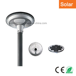 UFO Solar Garden Street Lights 15W pictures & photos