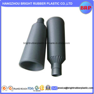 OEM High Quality Rubber Sheath pictures & photos