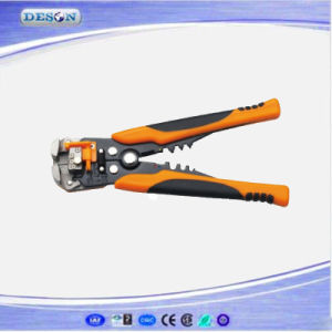 Multi-Function Wire Strippers Cutters Pliers pictures & photos